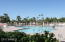 Heated Community Swimming Pool and Spa
