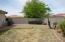 11234 E RAMBLEWOOD Circle, Mesa, AZ 85212