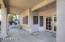 162 W El Freda Road, Tempe, AZ 85284