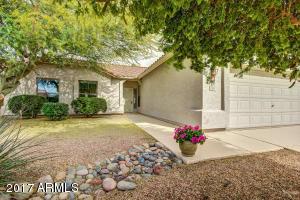 6941 S WINDSTREAM Place, Chandler, AZ 85249