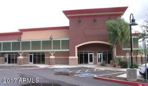 13341 W Indian School Road, C-305, Litchfield Park, AZ 85340