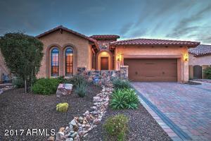 1818 N Waverly, Mesa, AZ 85207