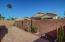14462 W Winding Trail, Surprise, AZ 85374