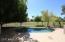 5717 W ABRAHAM Lane, Glendale, AZ 85308