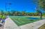 3822 N HIDDEN CANYON Drive, Florence, AZ 85132