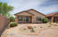 286 W PEAK Place, San Tan Valley, AZ 85143