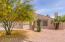 12231 N 26TH Way, Phoenix, AZ 85032