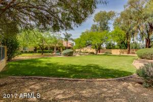 10280 E JENAN Drive, Scottsdale, AZ 85260