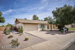 2136 E GEMINI Drive, Tempe, AZ 85283