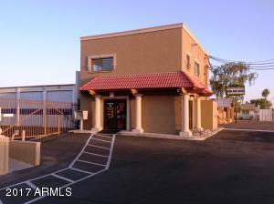 1533 N Alma School Road, Mesa, AZ 85201