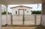 21315 W OUTLAW Drive, #293, Congress, AZ 85332