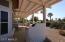 14432 W ROBERTSON Drive, Sun City West, AZ 85375