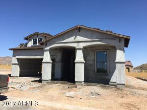 Actual Home! Craftsman Elevation