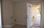 150 N HAMILTON Place, Chandler, AZ 85225