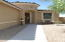 12768 S 184TH Avenue, Goodyear, AZ 85338