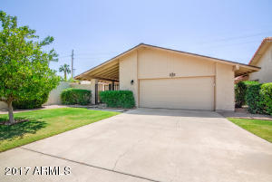 229 LEISURE WORLD, Mesa, AZ 85206