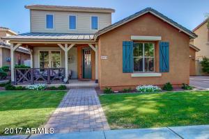 21072 W SAGE HILL Road, Buckeye, AZ 85396