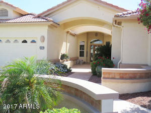 14817 W PICCADILLY Road, Goodyear, AZ 85395