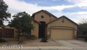 11621 W WINDSOR Avenue, Avondale, AZ 85392