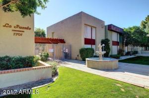 1701 W TUCKEY Lane, 235, Phoenix, AZ 85015