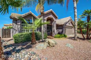 16618 N 61ST Place, Scottsdale, AZ 85254