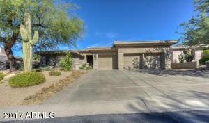 11042 E VERBENA Lane, Scottsdale, AZ 85255