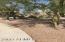 846 N PUEBLO Drive, 120, Casa Grande, AZ 85122