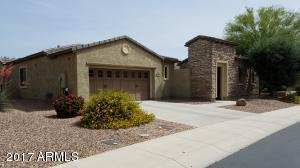 12540 W MAYA Way, Peoria, AZ 85383