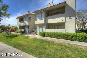 1820 E MORTEN Avenue, 126, Phoenix, AZ 85020