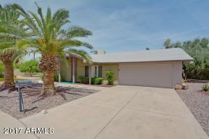 4712 E KIOWA Court, Phoenix, AZ 85044