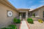 17992 N Painted Spurge Court, Surprise, AZ 85374
