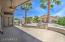 2933 N 149TH Lane, Goodyear, AZ 85395