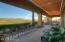 298 S 224TH Drive, Buckeye, AZ 85326