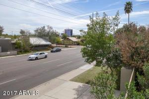 2222 N 7TH Street, 22, Phoenix, AZ 85006