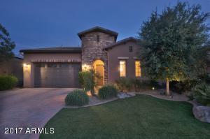 12959 W MAYBERRY Trail, Peoria, AZ 85383