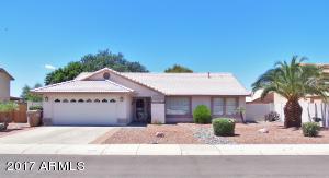 12430 N 87th Drive, Peoria, AZ 85381