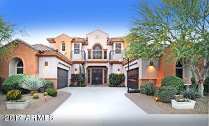 22204 N 36TH Street, Phoenix, AZ 85050
