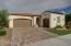 28521 N 127TH Lane, Peoria, AZ 85383