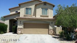 25858 W PLEASANT Lane, Buckeye, AZ 85326