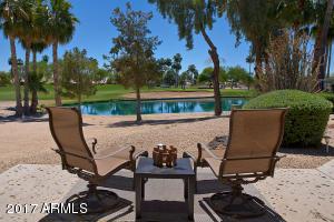 3731 N GRANITE Drive, Goodyear, AZ 85395
