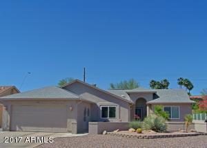 2726 Leisure World, Mesa, AZ 85206