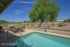 3000 N 148TH Drive, Goodyear, AZ 85395