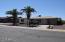 6065 E ELLIS Street, Mesa, AZ 85205