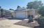 9821 N 110TH Avenue, Sun City, AZ 85351