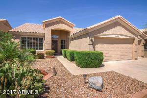 6148 W MEGAN Street, Chandler, AZ 85226
