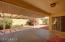 4728 E CALYPSO Avenue, Mesa, AZ 85206