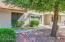 14300 W BELL Road, 116, Surprise, AZ 85374