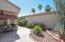 21775 N VERDE RIDGE Drive, Sun City West, AZ 85375
