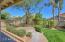 1205 E DIVOT Drive, Tempe, AZ 85283