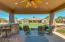 10950 N 146TH Avenue, Surprise, AZ 85379